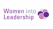 600X333-WOMEN-INTO-LEADERSHIP.png