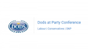 Dods at Party Conference logo - web.png