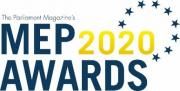 MEP Awards 2020 logo.jpg