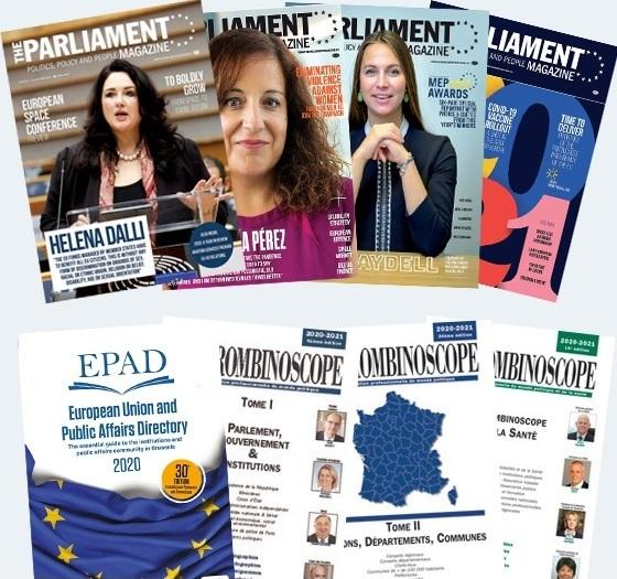 Parlimag-covers.jpg
