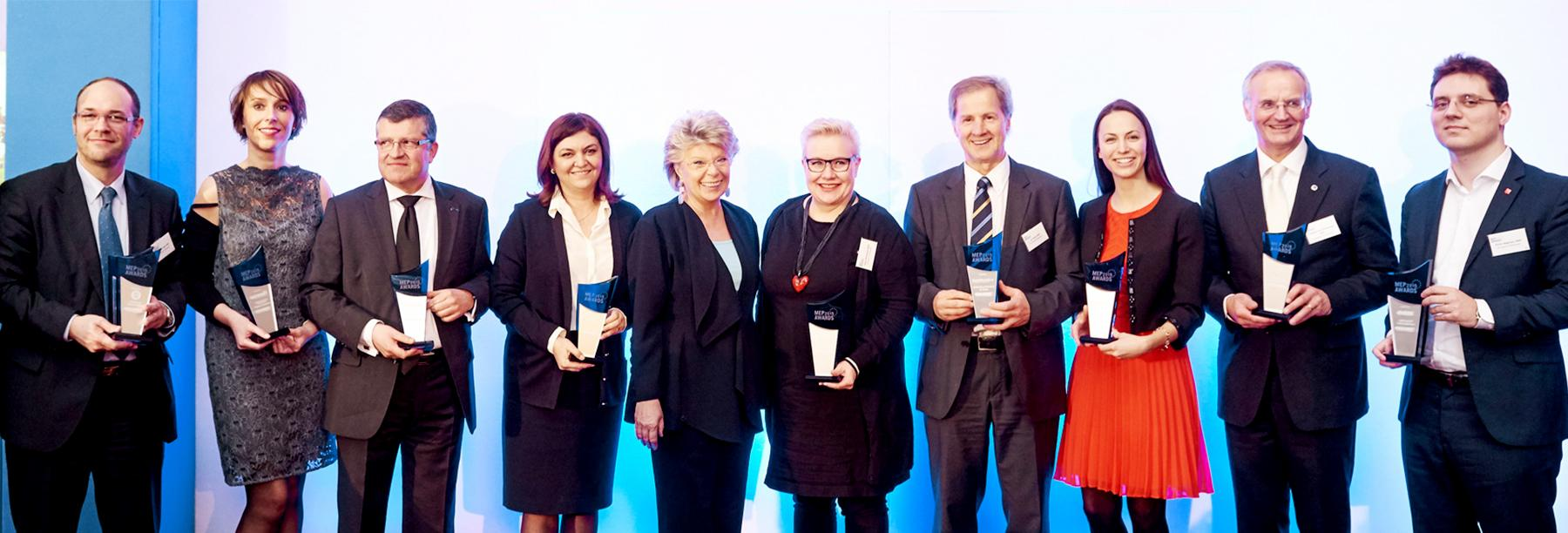 mep-awards.jpg