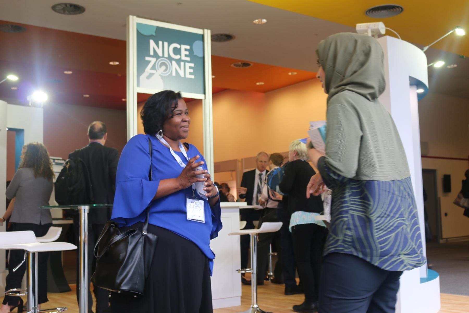 IMG_8965 - NICE Annual Conference.jpg