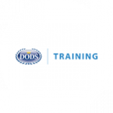 training-roundel-161x161.png