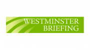 600X333-WESTMINSTER-BRIEFING.png