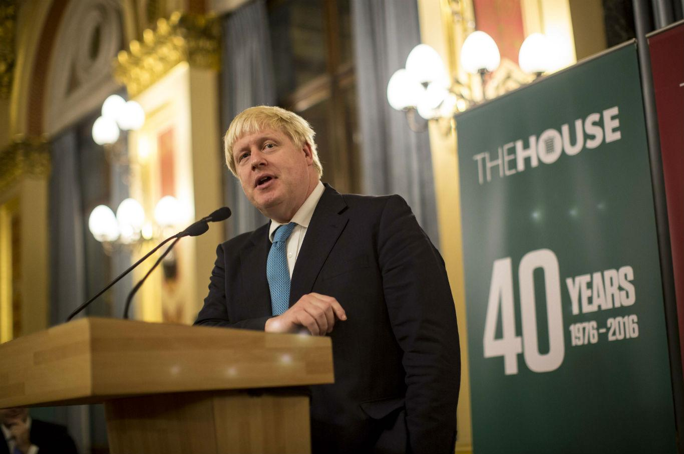 House Magazine - Banner - Boris Johnson.jpg