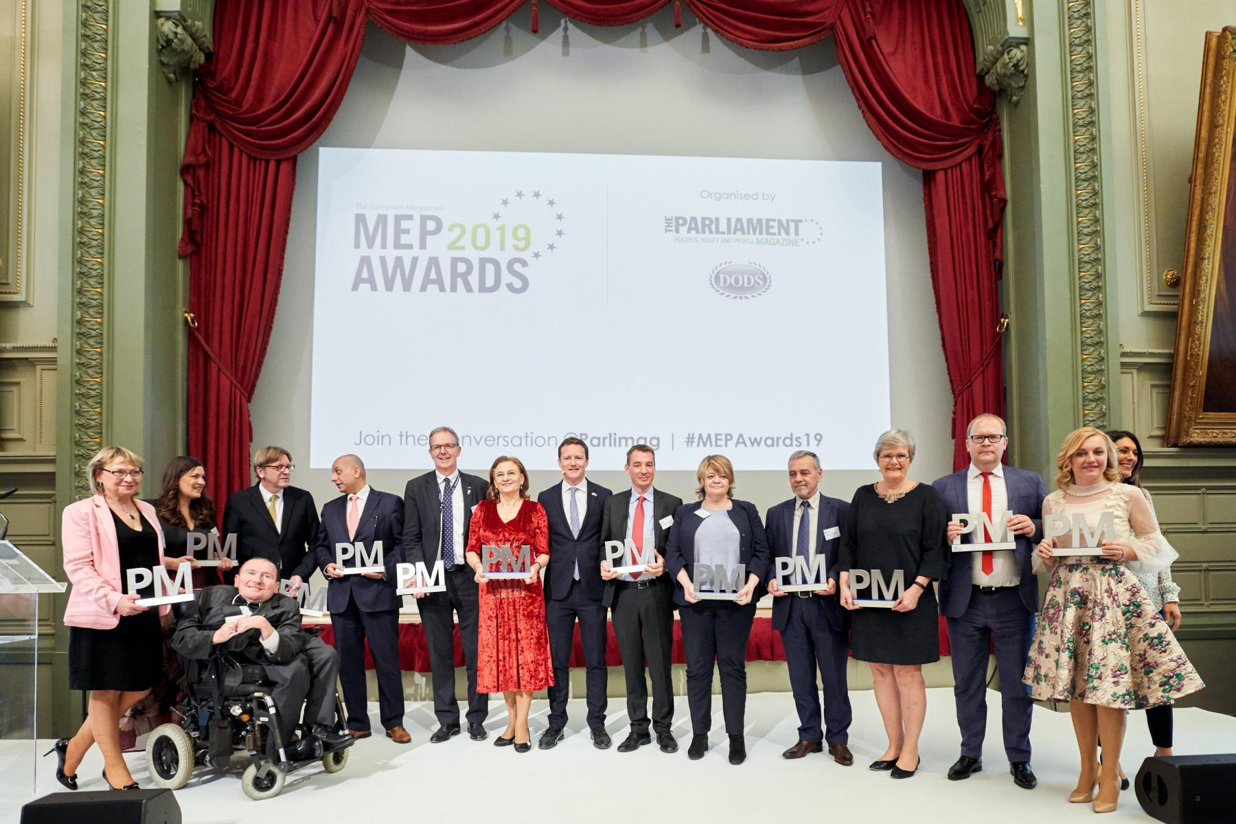 2019-03-20 parliament mep-awards 0723.jpg