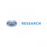 research-roundel-161x161.png